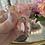 Thumbnail: טבעת עין וחמסה ניו