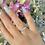 Thumbnail: טבעת פטנט נצחתי ואנצח