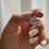 Thumbnail: טבעת האש שלי משובצת