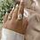 Thumbnail: טבעת האש שלי גדולה