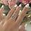 Thumbnail: טבעת חמסה חלולה ניו