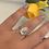 Thumbnail: טבעת האש שלי