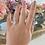 Thumbnail: טבעת חמסה נופלת