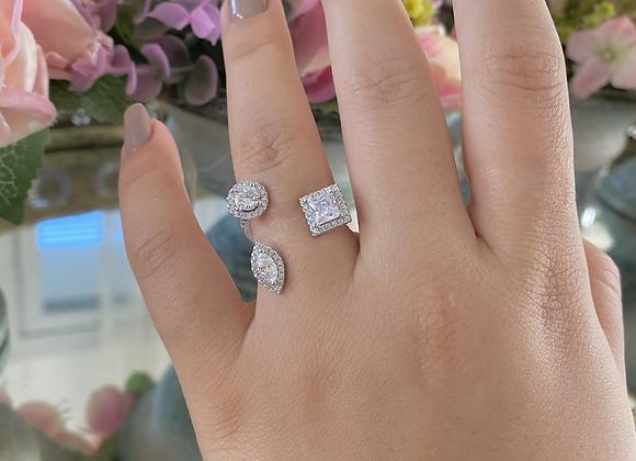 טבעת צורות כלתי