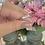 Thumbnail: טבעת פטנט יהלום האש שלי