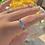 Thumbnail: טבעת שרשרת מאמ