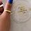 Thumbnail: טבעת אמונה מנוקד