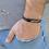 Thumbnail: צמיד איטלי מודה אני