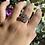 Thumbnail: טבעת ספירלה כלה