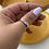 Thumbnail: טבעת פטנט יגל ליבי