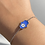 Thumbnail: סט שרשרת וצמיד חמסה אמאייל