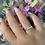 Thumbnail: טבעת פטנט השם איתי