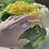 Thumbnail: טבעת שרשרת ואהבת