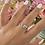 Thumbnail: טבעת מאמ קלאסית