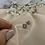 Thumbnail: עגיל מרובע מולטי