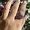 Thumbnail: טבעת מרובעת אשלי
