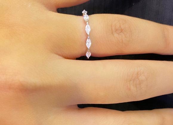 טבעת אליפסות