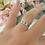 Thumbnail: טבעת פס השמחה בכוחה