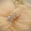 Thumbnail: טבעת שמש בגט