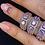 Thumbnail: טבעת תאיר