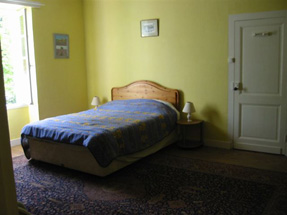 farmhouse Double_Room2