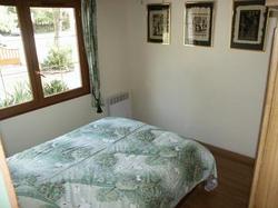 chemin d alouette 1 master bedroom
