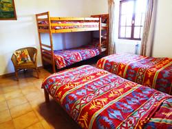 sapin-family-bedroom15