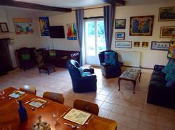 ardoux-lounge-10