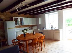 1frene-kitchen4