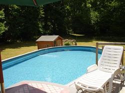 swimming pool wheelhouse