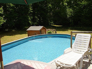 the mill, wheelhouse holiday rentals in Vendee