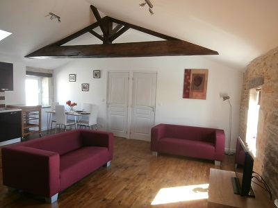 gite-living-area