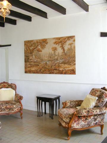 sitting area (Small)