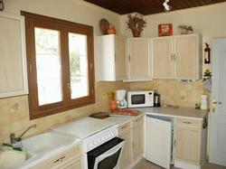 chemin d alouette 1 kitchen