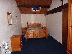 Maison-double-bedroom-4