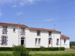 La Brionniere (Small)
