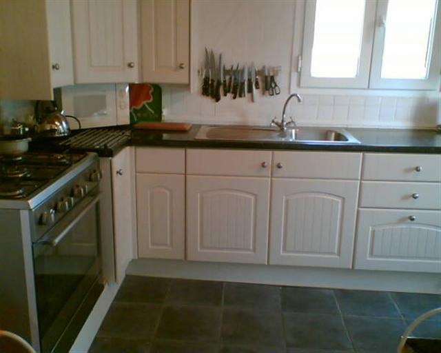 kitchen(Small)