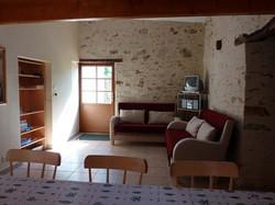 Cottage-lounge-029_i