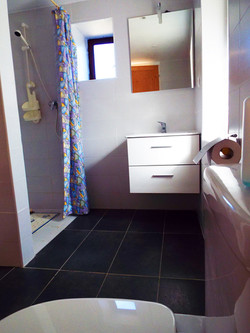 frene-bathroom3