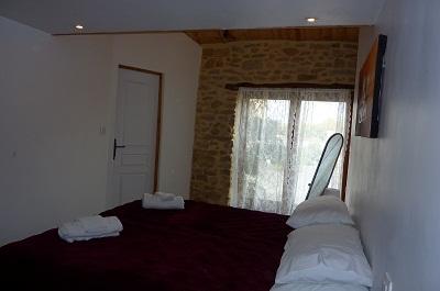 le petit bijou bedroom2