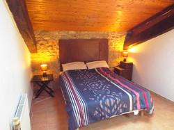 chene-double-bedroom-4
