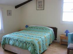 farmhouse Double_Room