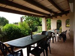 Maison-veranda-108_i