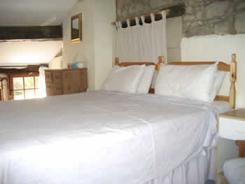Farmhouse_Bedroom3upstrs