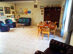 ardoux-lounge-15