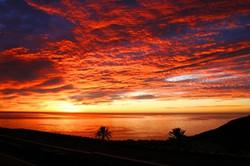 sunrise-2012a
