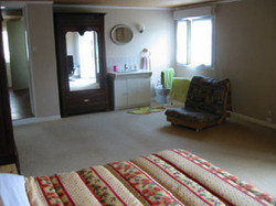 Cottage Back_Bedroom