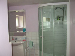 Cottage_Shower_Room