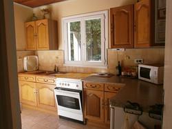 chemin2 kitchen