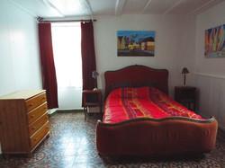 1-bedroom-lecedre